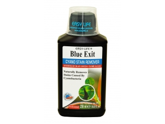 BLUE EXIT 500ml EASY LIFE