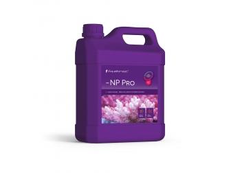 NP Pro 2000ml Aquaforest