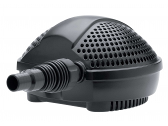 Pondomax Eco 1500 PONTEC
