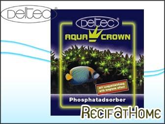Phosphatadsorber 500 ml