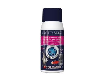 COLOMBO BACTO START 100 ML