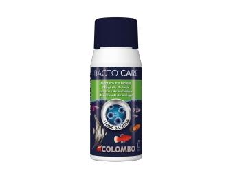 COLOMBO BACTO CARE 100 ML