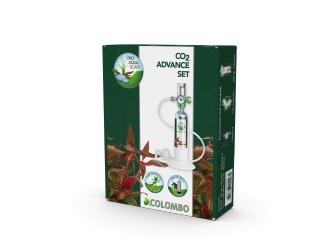 COLOMBO CO2 KIT ADVANCE 95GR