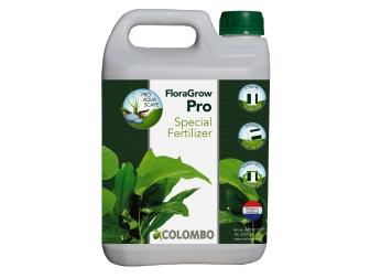 COLOMBO FLORAGROW PRO XL 2,5 L