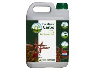 COLOMBO FLORA CARBO XL 2,5 L