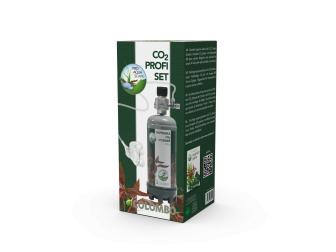 COLOMBO CO2 PROFI SET 800GRAM