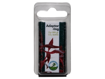 COLOMBO CO2 ADAPTOR 95 - 800GRAM