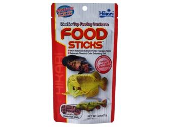 HIKARI FOOD STICKS 57GR