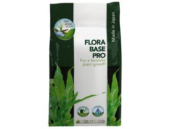 COLOMBO FLORA BASE PRO COURSE 2,5 L