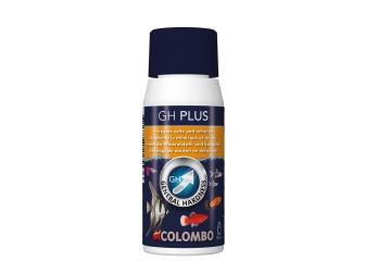 COLOMBO GH PLUS 100 ML