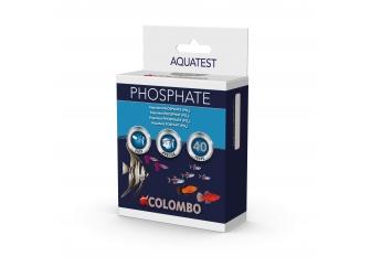 COLOMBO AQUA PHOSPHATE TEST
