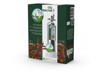 COLOMBO CO2 REACTOR KIT 2,3L