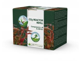 COLOMBO CO2 REACTOR REFILL 1,2 KG