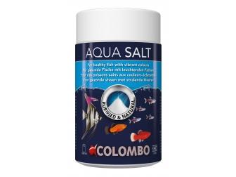 COLOMBO AQUA SALT 1000 ML
