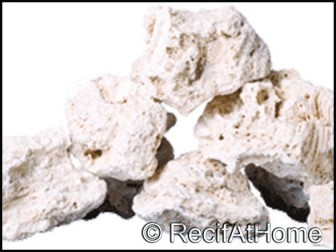 Reef Rock  - in a box - 22, 68 kg