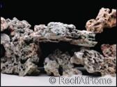 Primo Rock - in a box - 18,14 kg