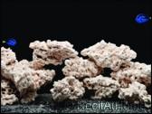 South Seas Base Rock- in a box - 18,14 kg