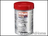 Dupla Eeze Powder 180 ml / 80g