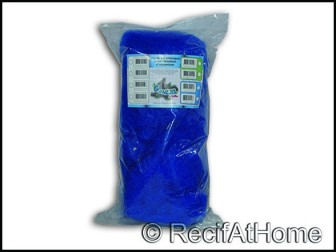 OUATE BLEUE 250GRS