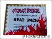 CHAUFFERETTES HEAT PACK  48 heures