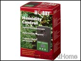 Humidity-Control eco