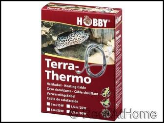 Terra-Thermo, 3 m 15 W