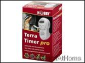 TerraTimer pro REMPLACE HO36154