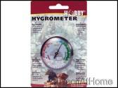 Hygromètre, AH1 s.s.