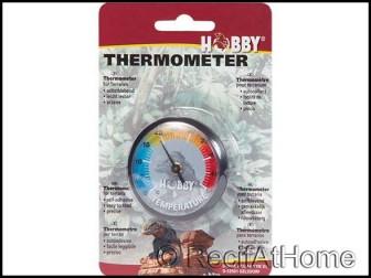 Hygromètre/ Thermomètre numérique, (DHT2)