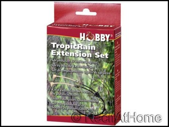 TropicRain Extension Set s.s.