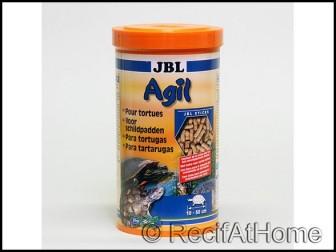 Agil 1l JBL terrarium