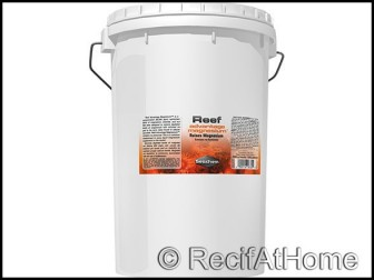 REEF ADVANTAGE MAGNESIUM 20KG