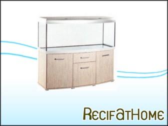 Vente de mat riel et accessoires d 39 aquarium vpc for Aquarium vpc