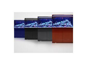 Aquariums et meubles vpc recifathome for Aquarium vpc